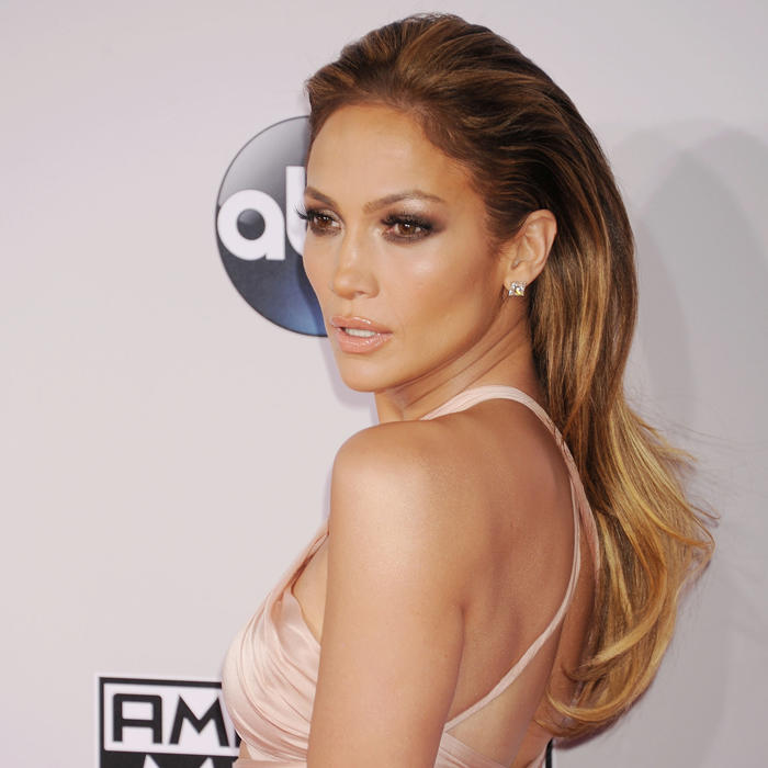 jennifer lopez hair styles hairstyles amp makeup ideas for new year s 2133 | jennifer lopez hair makeup 700 0