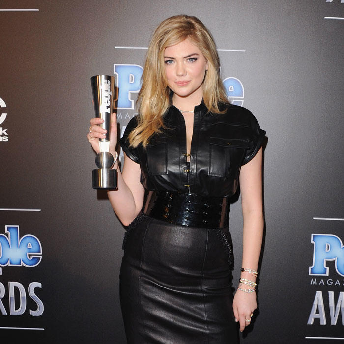 kate upton people magazine awards sexiest woman alive