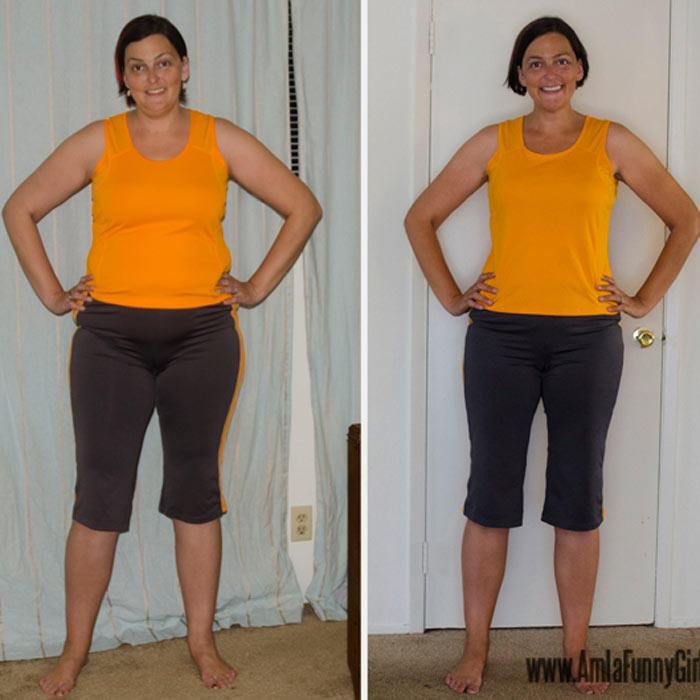 Weight Loss Programs Shape Magazine