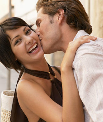Tips To Make Online Dating Work