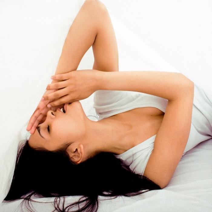 Sexy asian girls on blog spot