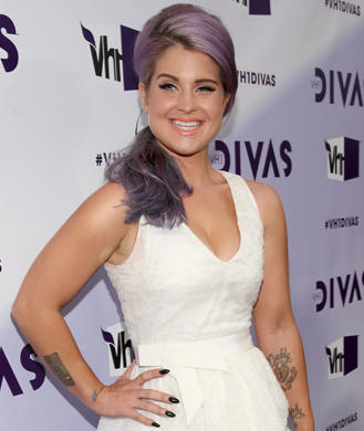 "Kelly Osbourne: ""How I Lost 50 Pounds and Found My ...Kelly Osbourne Weight Loss 2016"