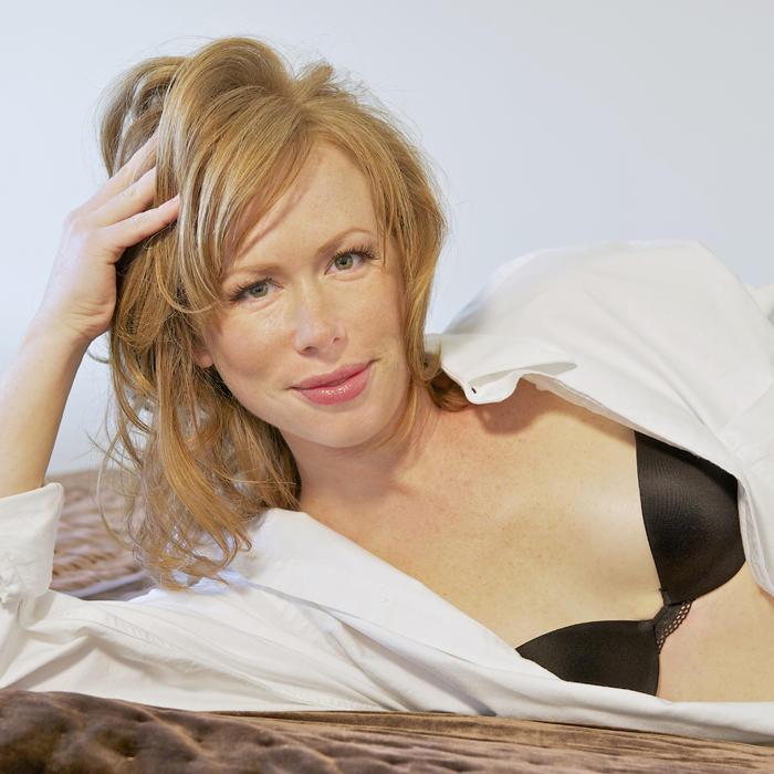 Beautiful Breasts at Any Age