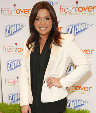 rachael ray s number one favorite healthy recipe shape magazine