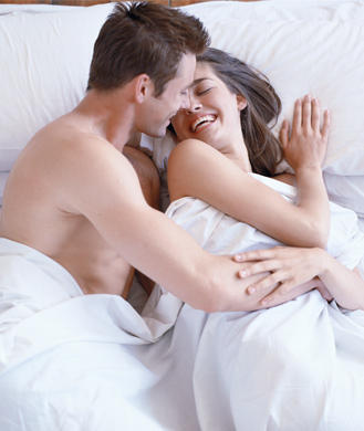 Tips to improve mens sexual health
