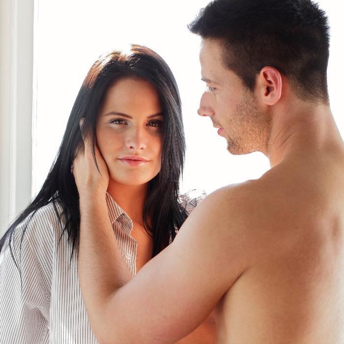 Male slave sex pics gallery