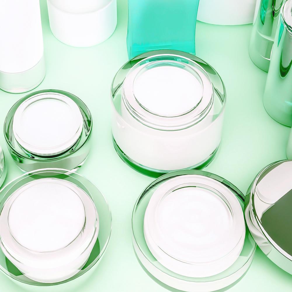 UAE issues warning against facial skin whitening creams - Khaleej Times