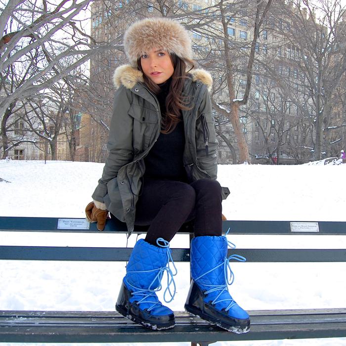 10 best rain boots for women 2019 - TODAY.com