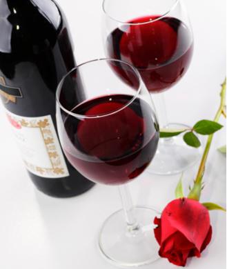valentines day wine dessert dinner dates and activities shape magazine