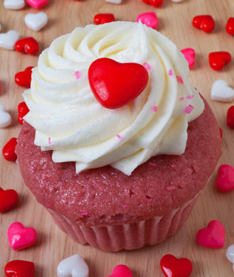 healthy dessert recipes for valentines day shape magazine