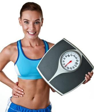 abb891f329 Wedding Diet Tips  Brides Reveal Their Best Weight-Loss Secrets ...