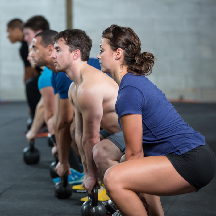 https://www.shape.com/blogs/working-it-out/why-runners-should-do-crossfit