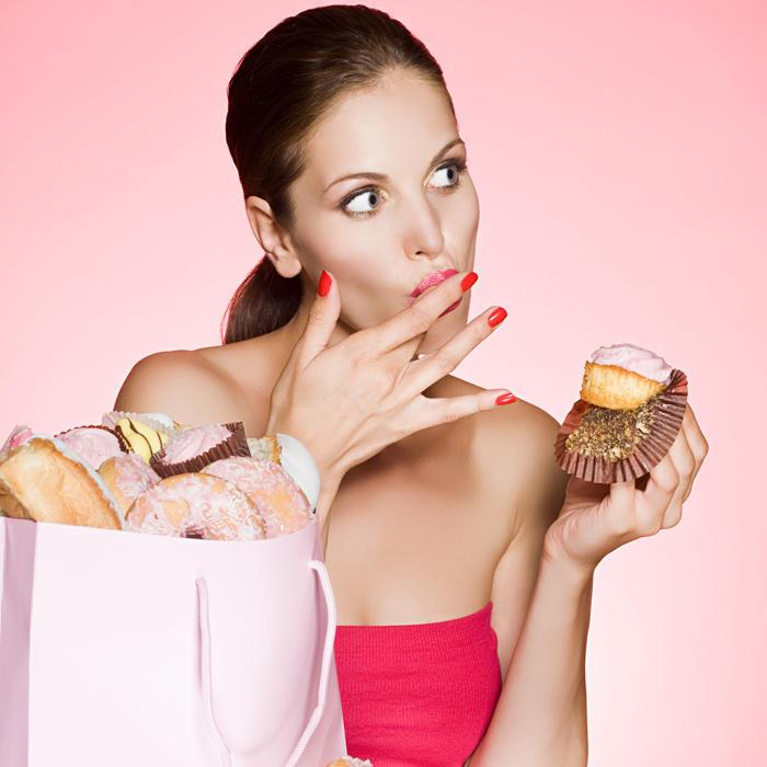 Шоколадная диета Отзывы и результаты Меню на 3 и 7 дней