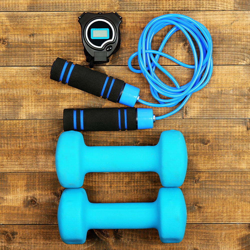 workout gear  how to save money  u0026 when to splurge