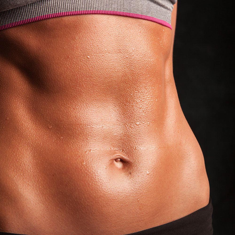 16 Abs Exercises To Tone Your Core Shape Magazine Zumba Steps Diagram