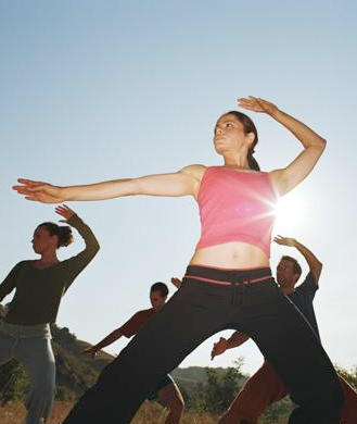 top 50 fun weightloss exercises to help you get in shape