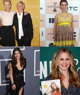 Celebrity Diets Fit Celebs Following A Vegan Diet Plan