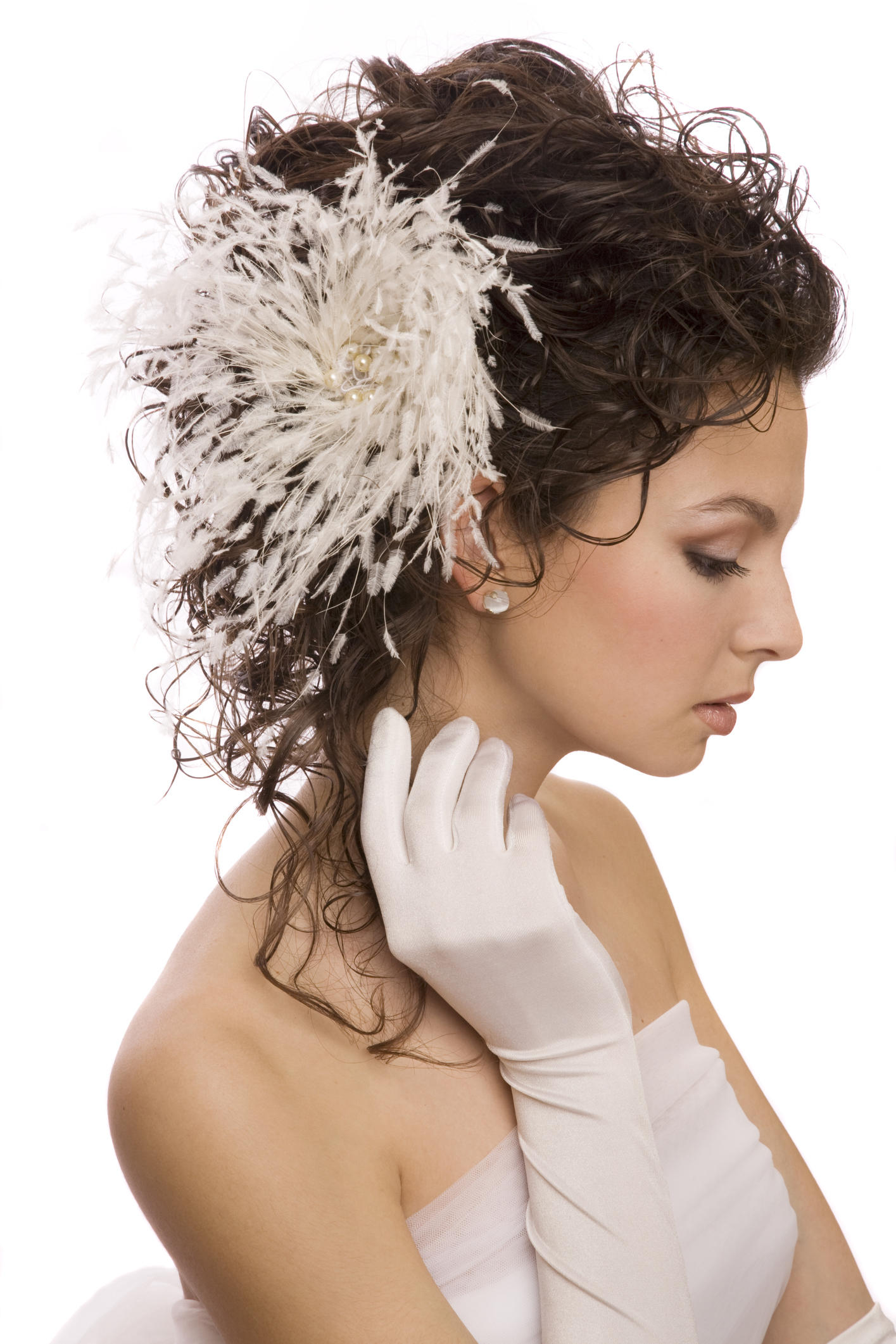 hair comb style bridal hair accessories and veils fade haircut 5025