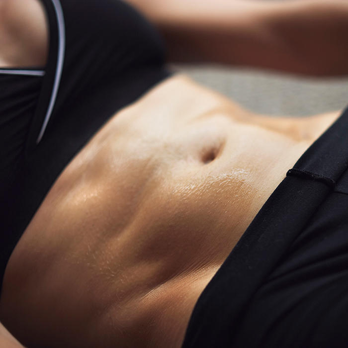 Hard core exercises to rock your upper lower abs shape magazine ccuart Choice Image