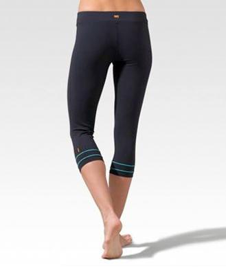 Awesome Yoga Pants That Aren T Lululemon Shape Magazine