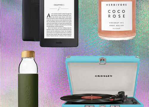The Best Last-Minute Gifts You Can Order On Amazon