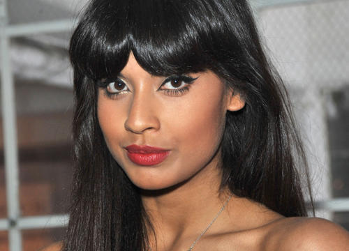 Jameela Jamil Is Dragging Celebs for Promoting Unhealthy Weight-Loss Products