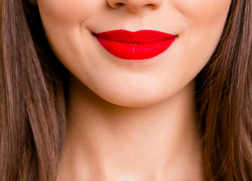 The One Product That Can Make Your Lip Color Last All Day