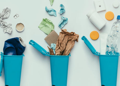 What Living a Low-Waste Lifestyle Really Looks Like