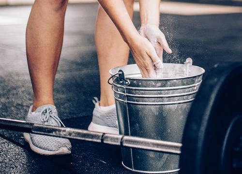 Does Weightlifting Cause Varicose Veins?