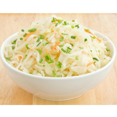 Healthy food to eat lose weight photo 4