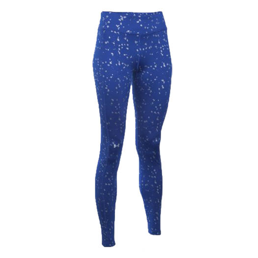 73caed1b905ed Sparkle and glitter workout clothes for women shape magazine jpg 525x525 Glitter  workout pants