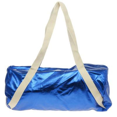 e0c772add4 Gym Bag  Shiny Disco Bag