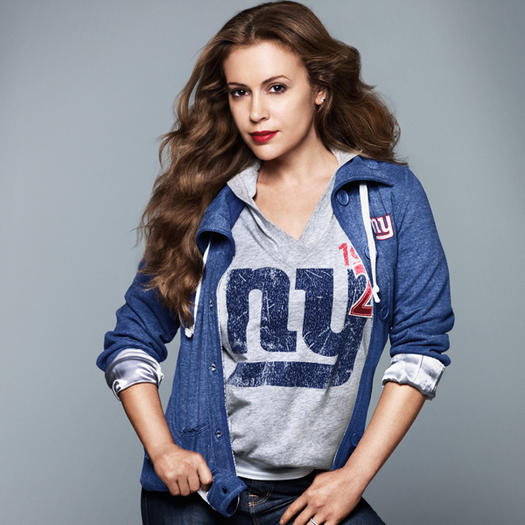 NFL Women Apparel  The Cutest Women s Football Jerseys  9d46886dc