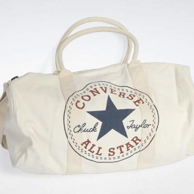 converse gym bag online