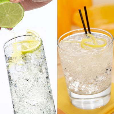 Diet Strategies Which Drink Has Less Calories Shape Magazine