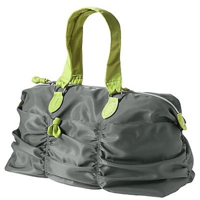 7f08f1c884e 30 Gym Bags with Style   Shape Magazine