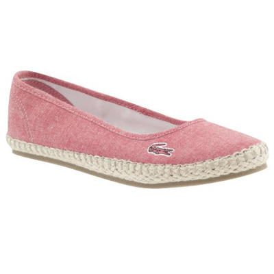 ef9130e15470b The Cutest Comfortable Shoes We Could Find