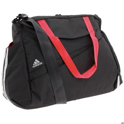 30 Gym Bags with Style  15d9685fa408