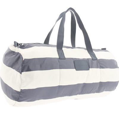 bf7eb79a0e 30 Gym Bags with Style