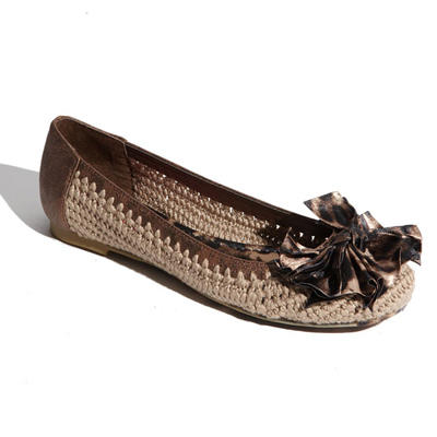 a557d84c658a The Cutest Comfortable Shoes We Could Find