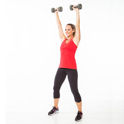 personal trainers 15 exercises that are a waste of time
