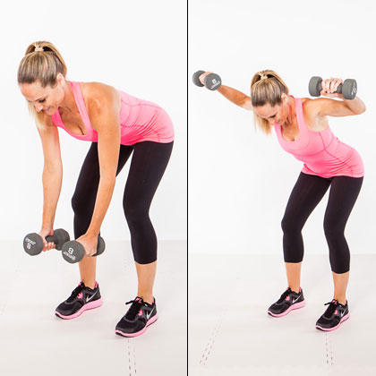 the best exercises for women that you're probably not