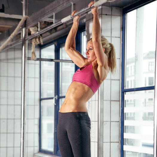 10 Must-Know Fitness Tips to Score Your Best Body