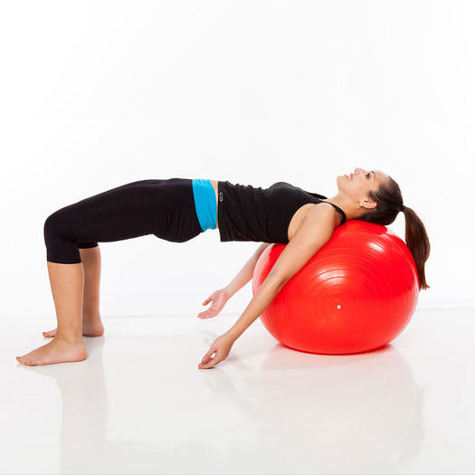 Erotic uses for an exercise ball photo 247
