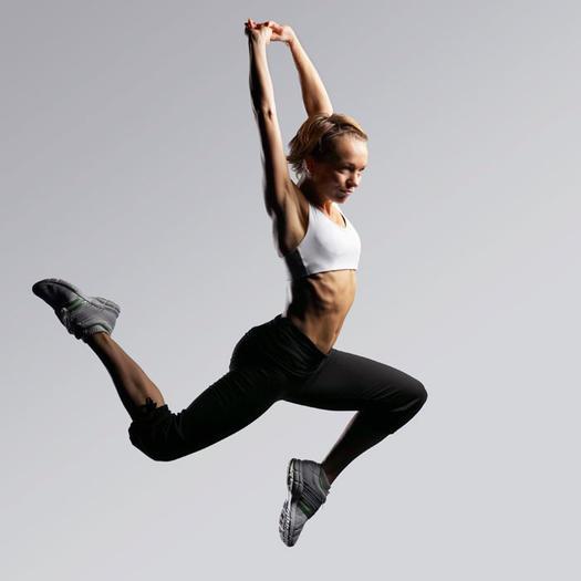 Weight loss diet training program image 1