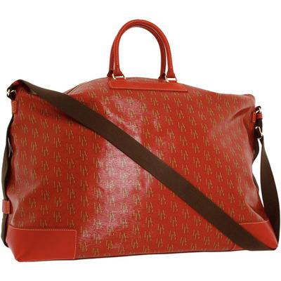 65d3947567 Gym Bag  Signature Style