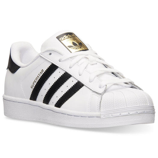 58725c2d2c4c Fashion Athleisure Sneakers for the Office and Beyond
