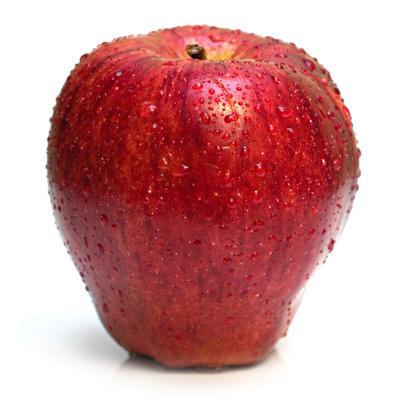 apple food. hydrating food: apple food