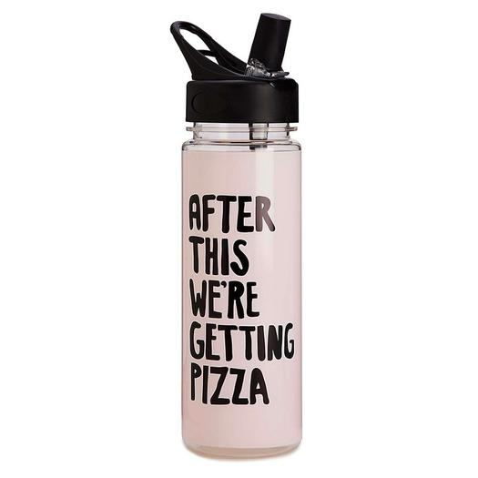 Image result for cute water bottles