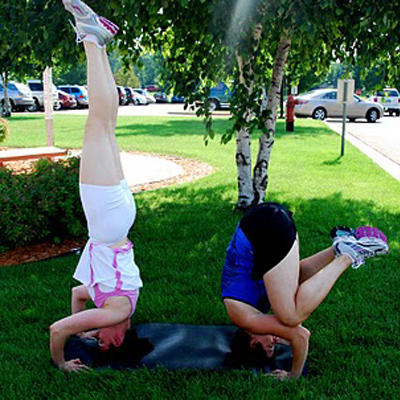 workouts for women the 19 best exercises for women